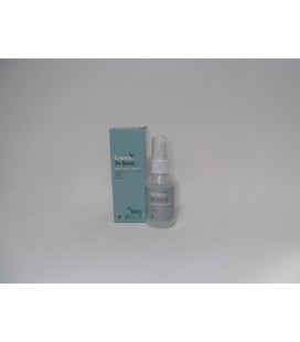 CUTANIA ZN - SPRAY 59 ml