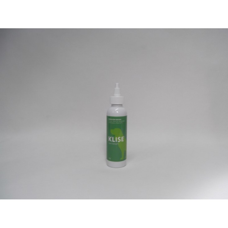 KLISE EAR THERAPY  118 ml.