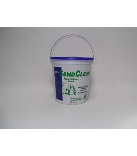 SAND CLEAR  1.4 Kg
