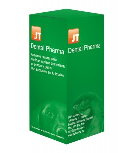 DENTAL PHARMA